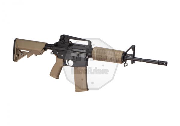 SA-E01 Edge S-AEG Half Tan (Specna Arms)