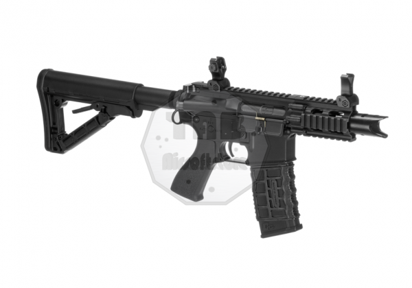 Firehawk HC-05 0.5J Black (G&G)