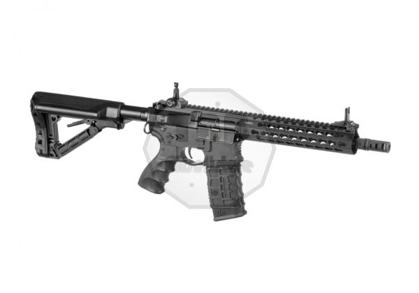 GC16 E.T.U. SRL S-AEG Black (G&G)