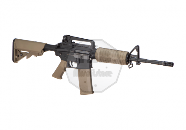SA-C01 Core S-AEG Half Tan (Specna Arms)