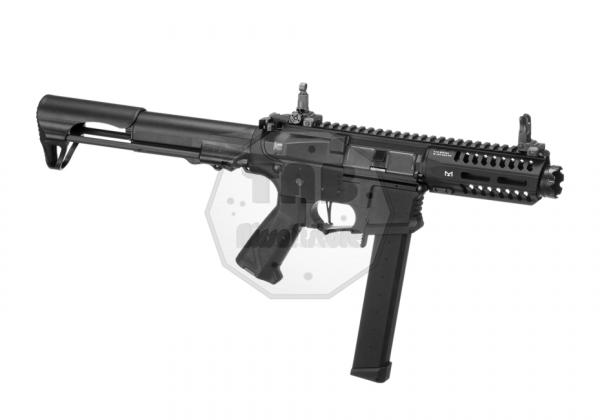 ARP 9 S-AEG Black (G&G)