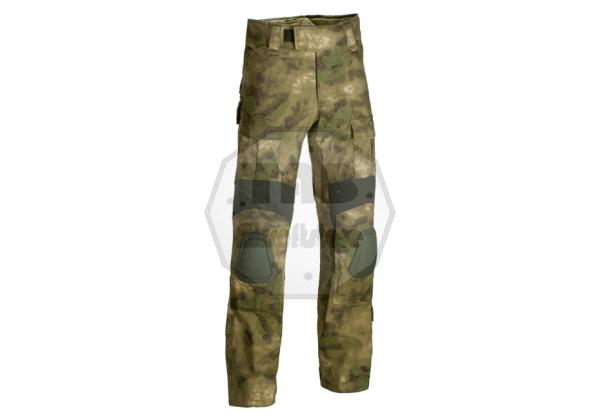 Predator Combat Pant Everglade (Invader Gear)