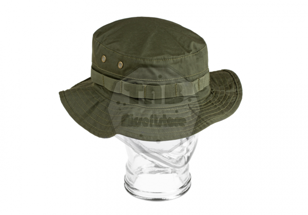 Boonie Hat OD (Invader Gear)