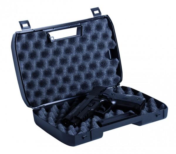 GSG Pistolenkoffer S