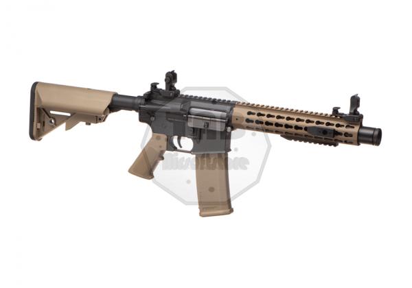 SA-C07 Core 0.5J Half Tan (Specna Arms)