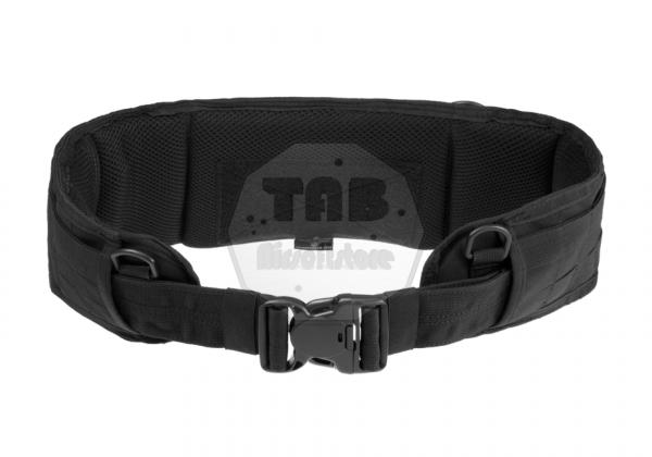 PLB Belt Black (Invader Gear)