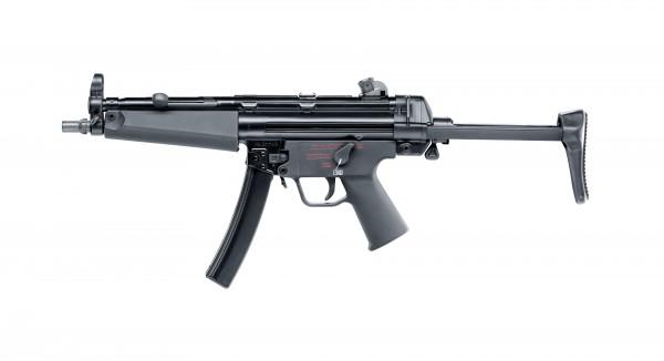 Heckler und Koch MP5 A3 GBB V2