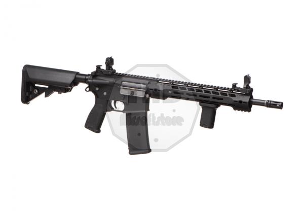 SA-E14 Edge S-AEG Black (Specna Arms)