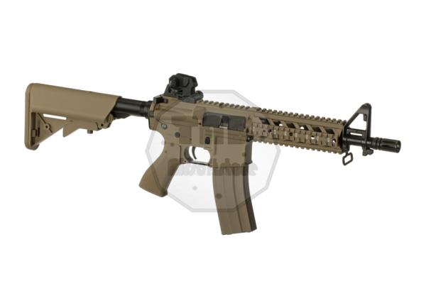 CM16 Raider 0.5J Desert(G&G)